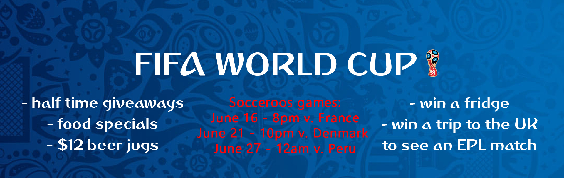 World-Cup-2