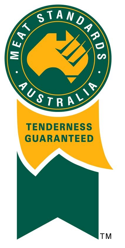 MSA tenderness guaranteed