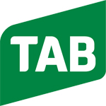 TAB NSW big