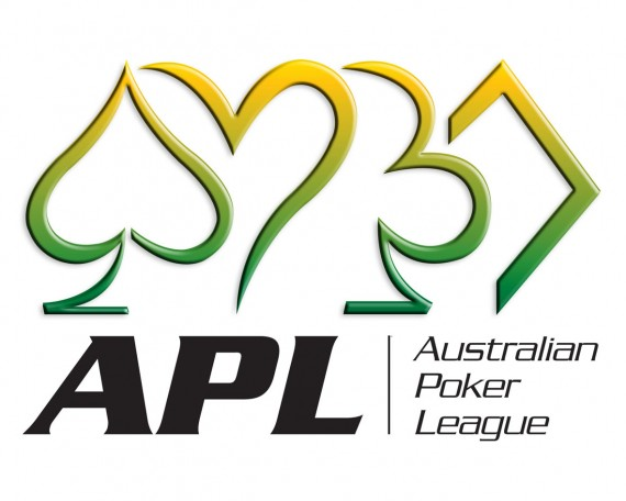 australian poker league 1 570x456