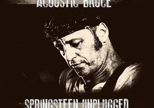 Acoustic Bruce