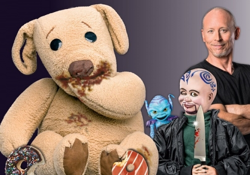 Strassman - The Chocolate Diet