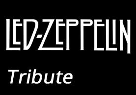 The Led Zeppelin Show