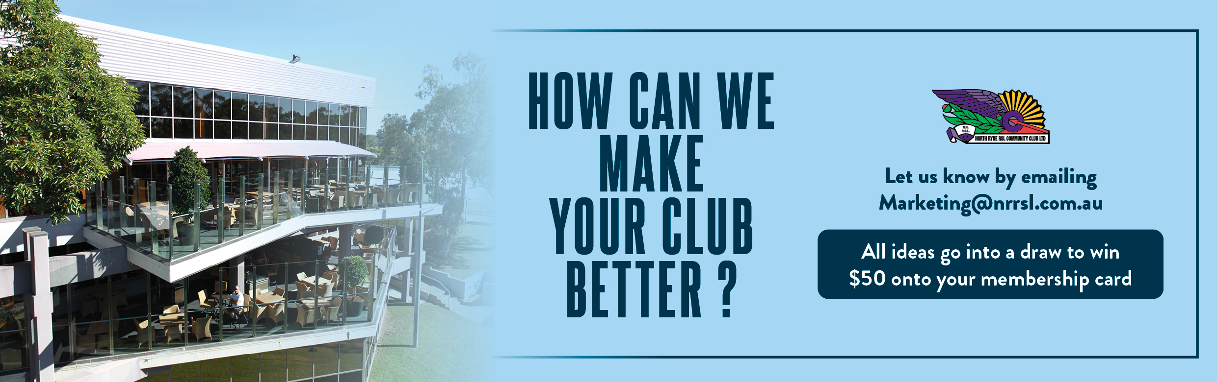 NRSL_How-can-we-make-the-Club-Better_2-Web-Banner-003
