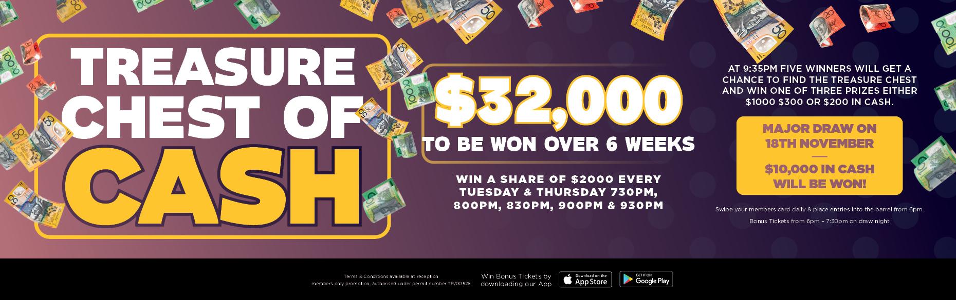 NRSL_-Treasure-Chest-of-Cash-Members-Draw_Resize_Web-banner-003