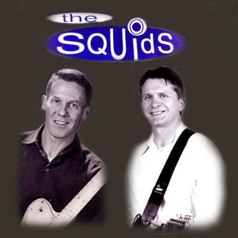 The Squids